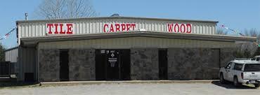 flooring on sale carpet tile hardwood flooring luxury vinyl