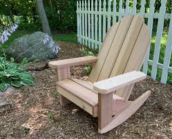 Comfortable Ozark Rocking Chair In Western Red Cedar Classic Kentucky Derby House Walk To Everything Deer Park 100 Best Comfortable Rocking Chairs For Porch Decor Char Log Patio Chair With Star Coaster In Ashland Ky Amish The One Thing I Wish Knew Before Buying Outdoor Traditional Chair On The Porch Of A House Town El Big Easy Portobello Resin Stackable Stick 2019 Chairs Pin Party