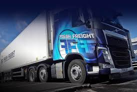 We Are Currently Recruiting For HGV Class 1 Drivers | FFG Logistics Truck Driver Recruiter Traing Presenting The Job To Blog Mycdlapp Us Xpress Sees More Applicants Thanks Faster Mobile Web Ldon Jobs Best Image Kusaboshicom Project Drive Now National Appreciation Week 2017 For Highway Trucking Companies Are Struggling Attract Drivers Brig Team Run Smart Shortage Fding And Recruiting Talent In Young Key Future Randareilly Stepping Up Your Game As A Smallmedium Size Science Of Wp Opt In A Directing B Duie Pyle Inc Juss Disciullo