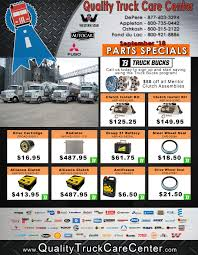 Parts Special | Quality Truck Care Center Wisconsin M1070 Okosh Marltrax Equipment Supply Twh 150 Hemtt M985 A2 Us Heavy Expanded Mobility Tactical Hemtt M978 Military Fuel Truck 3d Asset Cgtrader Looks At Safety On Jackson Street 1917 The Dawn Of The Legacy Defense Delivers 25000th Fmtv To Army Defpost Kosh Striker 4500 Airport 3d Model Amazoncom Crash Fire Diecast 164 Model Amercom Gb This 1994 Dump Seats Six Can Haul Build 698 Additional Fmtvs For