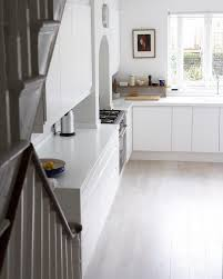 Bathroom Countertop Materials Pros And Cons by Remodeling 101 Corian Countertops And The New Corian Look Alikes