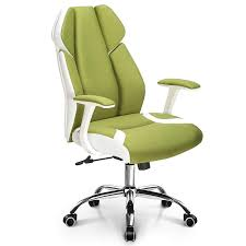100 Stylish Office Chairs For Home Amazoncom Neo Chair Ergonomic Chair Gaming Chair High Back