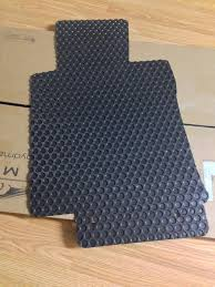 Bmw Floor Mats 3 Series by Oem Rubber Floor Mats