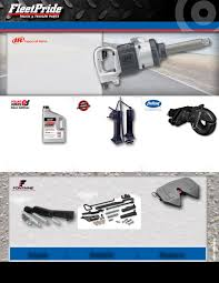 September Bullseye 2017 Parts Fleet Pride Charge Air Coolers Safe Lifting Music Video Ive Always Done It That Way Youtube Biz Beat Alpha Dental Center Adds New Technology Business September 2017 Vehicle Wraps Phoenix Car Truck Advertising Authorize The Chief Executive Officer To Award A 3month Definite Heavy Duty Commercial Tractor Batteries Bosch Auto Donald W Sturdivantc Just Joined Fleetpride As Ceo Bullseye Firefighters Respond Explosion Near Manchester Expressway