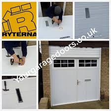 Garage 35 Inspirational How to Install Garage Door Opener Se