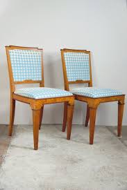 Vintage Dining Room Chairs 1920s Set Of 2 For Sale At Pamono Set Of 8 Mahogany Ladder Back Ding Chairs Loveday Antiques West Saint Paul Vintage Finds Art Deco And Retro Fniture Of The 50s 60s Riva 1920 Boss Executive Table 810 Seater Walnut Heals French Louis Xiv Style Circa 1920s Art Deco Console Antique Fniture Sold 4 Tudor New Upholstery Elegant Pair Felix Kayser Antrosophical Ash Wood Chairs From Sothebys Home Designer Fniture John Hutton 0415antiqueshtml Mad For Midcentury More American Martinsville Info