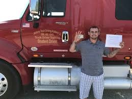 Oklahoma Truck Driving Jobs - Best Truck 2018 Big Rig18 Wheelertruck Driving And Schizophrenia School Work Regional Flatbed Truck Driving Job Offered Central Oregon Opportunities Wooster Motor Ways Local Jobs In Jacksonville Fl Intermodal Long Haul Driver Bcta Dalys Blog New Articles Posted Regularly Keep On Truckin Inside The Shortage Of Us Truck Drivers Driver Meeting News Jb Hunt Page 1 Ckingtruth Forum Cypress Lines Inc Short Otr Trucking Company Services Best