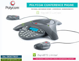 Polycom Conferencing Phone & Pabx / Ip Pbx + Visafone Gsm Sim ... Micwr0776 Cisco Voip Conference Phone Wireless Microphone User Hdware Clearone Max Ip 860158330 Ebay Phones Systems San Antonio Kingdom Communications Revolabs Flx Voip Infocomm 2012 Youtube Jual New Rock Nrp2000w Wifi Toko Online Perangkat Polycom Soundstation 5000 90day Sip Conferencing Phones Offered By Infotel Unparalled Clarity Konftel 300ip Based Audio From 385 Pmc Telecom Revolabs 10flx2200dualvoipeu Digital Panasonic Nortel Yealink Cp860 Netxl