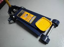 Napa Floor Jack 35 Ton by Show Off Your Jack S Archive Page 2 The Garage Journal Board
