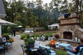 Eight Elegant Westfield Area Homes Enchant Visitors On Hearth ... Elegant Best Backyards Vtorsecurityme See And Share Photos Of Westfields Halloween Displays In Announces Newly Remodeled Showroom Mahopac Ny Tour A Colorado Dream Home That Wowed Everyone Featured Property The Week News Tapinto A Movein Ready Glenwood Area Swing Set Installation For Contest Winner Youtube 2017 Wood Decks Cost Calculator New York Manta Drug Cris Our Backyard Cuts Ribbon On Office 14 Best Pergolas Images Pinterest Pergola Garden Design With In Google Shed Displays Locations