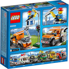 Light Repair Truck LEGO City: 673419204644 | | Calendars.com Lego City 4434 Dump Truck Ebay Monster 60180 Toy At Mighty Ape Nz 3221 Big Amazoncouk Toys Games Fire Utility 60111 Tow Trouble 60137 Toysrus Volcano Exploration End 242019 1015 Am Ideas Product City Front Loader Garbage Amazoncom Great Vehicles 60056 Lego 60121 Dashnjess 1800 Hamleys For And Pizza Van Food Moped Building Set