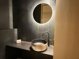 badezimmer 2021 i torsten müller