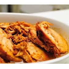 cuisiner des marrons frais cuisiner marrons frais 28 images recette de salade de haricots