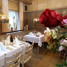 hotel restaurant kolb zeil a restaurant