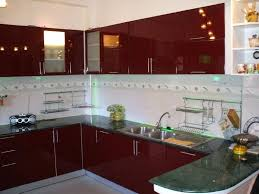 fabricant cuisine fabrication meuble de cuisine algerie 12 lzzy co
