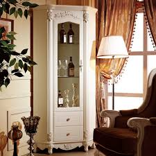 Living Room Corner Cabinet Ideas by Attractive Corner Cabinet Living Room 25 Corner Cabinet Ideas For