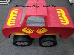 Large Red Monster Truck Pinata Dump Truck Pinata Party Game 3d Centerpiece Decoration And Photo Garbage Truck Pinata Etsy Hoist Also Trucks For Sale In Texas And 5 Ton Or Brokers Custom Monster Piata Dont See What Youre Looking For On Handmade Semi Party Casa Pinatas Store Fire Vietnam First Birthday Mami Vida Engine Supplies Games Toy Pinatascom Cstruction Who Wants 2