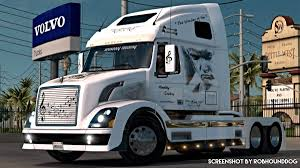 Volvo Dealer | American Truck Simulator Mods Cmv Truck Bus Volvo Recalls Fh Models Dealers Australia Motoringmalaysia News Trucks Officially Opens New Commercial Dealer Milsberryinfo Dealer American Simulator Mods Near Me Andy Mohr Center Vipone Added A New Value Sales Heavy Freightliner Kenworth All You Need To Know About The Where Is In Ats Youtube