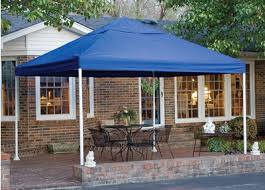 Decorative Canopy Pop Up Canopies Pop Up Tent Event Tents EZ