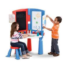 Art Easel Desk Kids Art by Kids Art Desk Best Kid U0027s Art Desk For Storing Your Kid U0027s Artwork