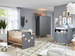 nordisch nobel scandinavian design für ihr zuhause