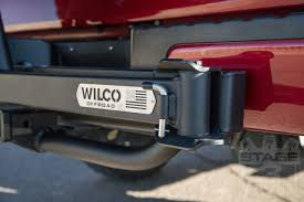 2004-2018 F150 Wilco Off-Road HitchGate™ Offset Mount Spare Tire ... Truck Stop Thanksgiving By Allison Swaim Strength Matters Wilco Offroad Shop Tour Raphine Va Pilot Truckstop Flickr Williamson County Sheriff Wilco Texas On Twitter This Week Two Flying J The Worlds Best Photos Of Hess And Wilco Hive Mind Inrstate Service Plaza A Stepchild Travel Architecture Old Highway 39 Plant City Florida Centers Sheriffs Make Bust I35 News Taylorpressnet Hess