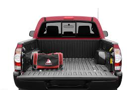2010 Toyota Tacoma - Price, Photos, Reviews & Features Collapsible Car Trunk Organizer Truck Cargo Portable Tools Folding Cktrunk Gun Pic Thread Colinafirearmsforum Ram Trucks Pickup Truck Dodge Beautifully Tire 1360 60 X 12 Alinum Bed Tool Box Underbody Trailer Silver Stock Photos Images Multi Foldable Compartment Fabric Hippo Van Suv Storage 2010 Ford F150 Reviews And Rating Motor Trend The Bentley Bentayga Has A Full Of Champagne And Diamonds In Honda Ridgeline Wins North American Of The Year Rcostcanada