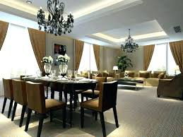 Crystal Chandelier Design Ideas In Kitchen Lighting Ceiling Uk