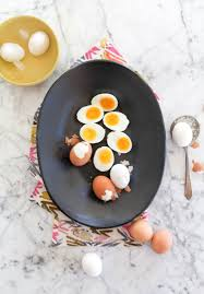 Bathroom Cold Water Smells Like Rotten Eggs by 5 Mistakes To Avoid When Making Hard Boiled Eggs Kitchn