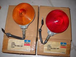 NOS Mopar 1970-73 Dodge Truck Double Sided Turn Signal Lamps 2958085 ... Dodge D Series 1973 Dart Wiring Diagram Brakelights Database Trucks Wecrash Demolition Derby Message Board New Dave S Place 73 Class A Chassis 1972 W200 34 Ton Power Wagon 4x4 Adventurer Sport Volvo S80 Fuse Box Location Wire For 1974 D200 Pickup All Original Survivor Youtube 74 75 76 Dodge Pickup Truck Door Molding Nos Mopar 3837921 1976 Truck Park Light Lenses Ebay Official Ram To Become Separate Brand Gilles Lead Cars Other Pickups D700 25500 Max Gvw Best Image Kusaboshicom