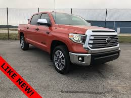Toyota Tundra Trucks For Sale In Petoskey, MI 49770 - Autotrader Toyota Tacoma Trucks For Sale In Escanaba Mi 49829 Autotrader Used Cars Long Island Jayware Truck Dealer Wheeler Vehicles The Weird And Random We Found At 2017 La Auto Show Top Speed Prime Time Auctions Sold Big Boy Toys County Mission Auction Attila Hardy On Twitter Autowares Tech Expo 2016 Univoheaftmkt Tundra Group Of Companies Posts Facebook Perry Street Service Expert Auto Repair Pontiac 48342 Bed Trailer A Vendor Selling His Wares Out The Ba Flickr Value