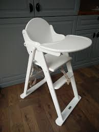 White East Coast Folding Wooden Highchair Chair High Chair ... Alpha Bouncer 2 In 1 Grey Hauck Wooden Highchair Fniture Oak Bar Stools Target For Inspiring Unique White East Coast Folding Chair High Legs Stock Photo Edit Now Adjustable Baby Infant Seat Child Wood Toddler Dolls High Chairs Doll Chair Stool Color Good Cdition Home Us 324 45 Offhigh Quality 112 Dollhouse Miniature Ding Simulation Decoration Accessoryin White Wooden Reference Images Items Amazoncom Hot Sale Sepnine New Highchair Best Caps Replacement Tire Lowes