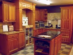 Laminate Cabinets Peeling by Laminate Kitchen Cabinets Peeling Laminate Kitchen Cabinets For