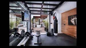 My Home Gym Design Ideas - YouTube Home Gym Interior Design Best Ideas Stesyllabus A Home Gym Images About On Pinterest Gyms And Idolza Designs Hang Lcd Dma Homes 12025 70 And Rooms To Empower Your Workouts Beautiful Small Space Gallery Amazing House Nifty Also As Wells A To Decorating Equipment With Tv Fniture Top 15 In Any For Garage Exterior Gymnasium Vs