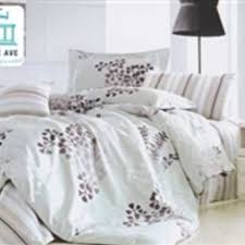 15 twin xl bedding sets for dorms bedding and bath sets