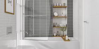 small bathroom ideas wickes