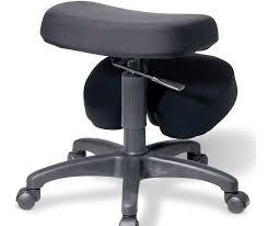 Tempur Pedic Office Chair Tp8000 by Tempur Pedic Office Chair
