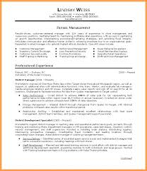 Perfect Resume Summary For Job Change Also Professional Sample Example