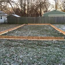 12 Tips For Your Backyard Ice Rink — The Family Handyman Ice Rink Stake 5 In 1 6 Presto Install Portable Refrigeration Packages Backyard Rinks Back Yard Hockey Youtube Project Claypool Backyard Ice Skating Rink Plans Kitchen And Bath Showrooms Old Fashioned Outdoor Ice Skating Rink Google Search Building Backyard 28 Images How To Build A Backyards Beautiful Missauga