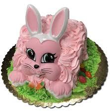 Bunny Cake 2 Aggie s Bakery & Cake Shop
