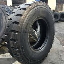 China Totally New Mining Dump Truck Tires 13.00r25 E-3 Photos ... Unity Dump Truck With Deforming Tires Test Truss Physics Youtube Xxl Tire Explodes Like A Cannon In Siberia Aoevolution Filebig South American Dump Truckjpg Wikimedia Commons Vmtp Bridgestone Otr 4000r57 Ma06 Running At Gold Mine Africa Magna Tyres Old Tires On The Truck Stock Photo Venerala 194183622 Quarry Michelin Introduces First 3star Rated 1800r33 Rigid Tire Vrqp Usd 1895 Genuine Chaoyang 26 21 2 Manpower China Off Road Triangle Radial Rigid