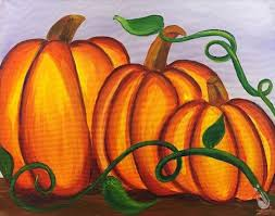 Pittsburgh Area Pumpkin Patches by The 25 Best Pumpkin Patch Denver Ideas On Pinterest Pumpkin