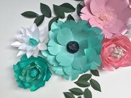 Flower Wall Decor Target by Wall Decor Terrific Flowers Wall Decor Design Small Ceramic