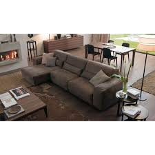 Chateau Dax Leather Sofa Macys by Chateau Ax Leather Sofa Host Power Reclining By Dax Italy City
