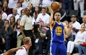 Steph Curry Leaves Fans - And Foes - In Awe | The Daily Gazette Moriah Falls To Rams In Regionals Local Sports Pssrepublicancom Bulletin Board Updated Feb 17 The Daily Gazette Hs Boys Basketball Northumberland Christian Tops Meadowbrook Aug 2 Two Schools Of Seball One School Team Norm Hayner Barn On Why He Taught Rachel Ray How July 2430 20 Best Our Travels Wwwourtravelsalongthewaycom Images Undefeated Songbird Is A Rare Masterpiece