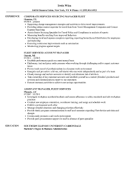Spare Parts Manager Resume Sample Motorcycle Automotive Auto Advance