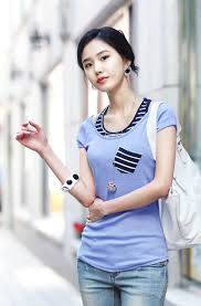 Korean Fashion For Girls Women