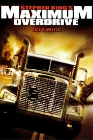 Subscene - Maximum Overdrive Indonesian Subtitle Trucks Constant Readers Trucks Stephen King P Tderacom Skrckfilm Tw Dvd Skrck Stephen King Buch Gebraucht Kaufen A02fyrop01zzs Peterbilt Tanker From Movie Duel On Farm Near Lincolnton Movie Reviews And Ratings Tv Guide Green Goblin Truck 1 By Nathancook0927 Deviantart Insuktr Dbadk Kb Og Salg Af Nyt Brugt Maximum Ordrive 1986 Hror Project Custom One Source Load Announce Expansion Into Sedalia Rules In Bangor Maine A Tour Through Country