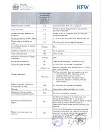 CONSULADO DE CHILE EN ROMA MANUAL DE SERVICIOS CONSULARES PDF