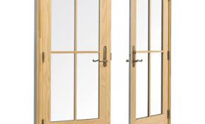 Andersen Outswing French Patio Doors by Andersen Patio Doors 400 Series Image Collections Doors Design Ideas